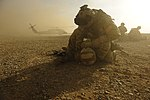 U.S. Air Force Pararescue DVIDS353150.jpg