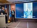 U.S. Embassy Tallinn 1080450 (38140024081).jpg