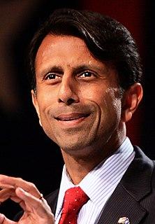 2013 United States gubernatorial elections
