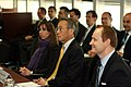 U.S. Secretary of Energy Steven Chu visits CTBTO - Flickr - The Official CTBTO Photostream.jpg