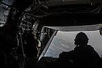 U.S. and Philippine Marines Final Training Scenario of BK 16 041416-M-BA410-016.jpg