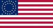 United States of America (1863-1865)
