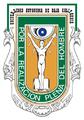 UABC Seal.PNG
