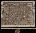 UBBasel Map 1500-1599 Kartenslg AA 131.tif