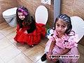 UDDT Kindergarten Khamiskuri (5930213168).jpg