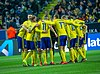 UEFA EURO qualifiers Sweden vs Romaina 20190323 41.jpg