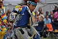 UIATF Pow Wow 2009 - grass dancers 04.jpg