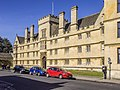 UK-2014-Oxford-Wadham College 01.jpg