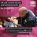 UK aid recent results (32063013572).jpg