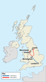 UK high speed rail map.png