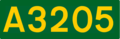 UK road A3205.PNG
