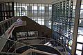 UNF Arena lobby.JPG