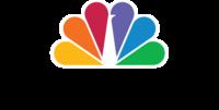 Universo (TV network) - Wikipedia