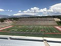 UNM - Dreamstyle Stadium field.jpg