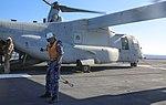 US, partner nations strengthen bond during Dawn Blitz 150903-M-GM943-778.jpg