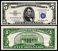 US-$5-SC-1953-Fr.1655.jpg
