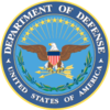 Department of Defense denies federal funding to schools that ban military recruiting