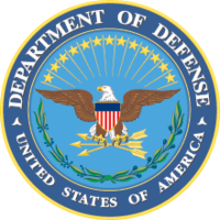 US-DeptOfDefense-Seal.png