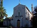 USA-Santa Clara-Carmelite Convent-1 (cropped).jpg