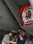 USAFE Greece Flying Training Deployment 2014 140224-F-MY082-061.jpg