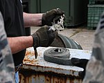 USAFE airmen stand-down for safety 130621-F-FE537-0021.jpg