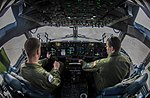 USAFWS Class 16-B executes JFEX 161210-F-YM181-001.jpg