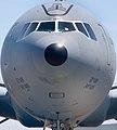 USAF DC10 Tanker-06+ (281132706).jpg