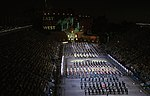 USAF Honor Guard performs on 'World's Stage' 150812-F-OE121-159.jpg