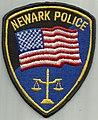 USA - CALIFORNIA - Newark police.jpg