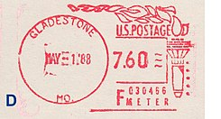 USA meter stamp PO-A12p2D.jpg