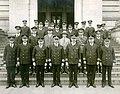 USCGHQ-Personnel1928sm.jpg