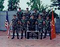 USMC-021010-0-9999X-001.jpg