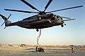 USMC-090727-M-XXXXK-001.jpg