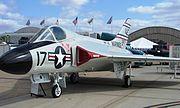 USMC F-4D1 Skyray101