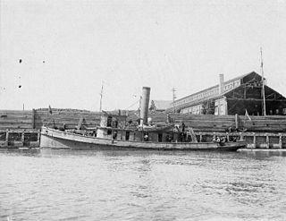 USS <i>Active</i> (1888)