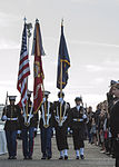USS America commissioning 141006-N-AC979-060.jpg