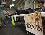 USS America tiger cruise 141013-N-LD343-004.jpg