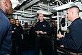 USS Bunker Hill (CG 52) 141107-N-GW918-081 (15600513908).jpg