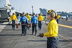 USS Carl Vinson flight deck operations 141118-N-HD510-007.jpg