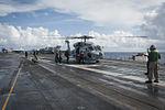 USS Carl Vinson operations 140913-N-HD510-080.jpg