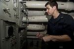USS GEORGE H.W. BUSH (CVN 77) 140430-N-CS564-042 (14088183504).jpg