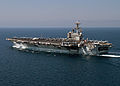 USS George H.W. Bush (CVN 77) 141010-N-AP620-012 (15338569480).jpg