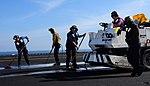 USS George H.W. Bush (CVN 77) 141023-N-CZ979-009 (15428692548).jpg