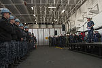 USS George Washington operations 150220-N-YD641-010.jpg
