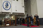 USS George Washington operations 150226-N-IP531-001.jpg