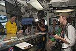 USS George Washington operations 150716-N-YD641-058.jpg