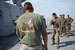 USS Mesa Verde (LPD 19) 140426-N-BD629-236 (13894395339).jpg