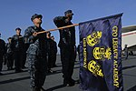 USS Midway Museum CPO Legacy Academy 120827-N-KD852-147.jpg