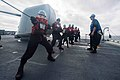 USS Mobile Bay replenishment at sea 160304-N-EH218-360.jpg