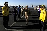 USS Nimitz DVIDS236235.jpg